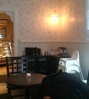 Kaffestugans Konditori