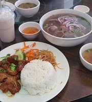 Quang Vinh BYO Restaurant
