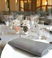 Restaurant Ostella