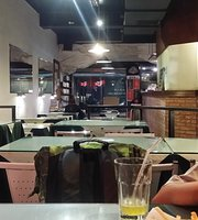 Shi Jie Da Tong Light Meal