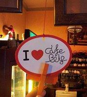Cafe Belg
