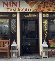 Nini Thai Imbiss