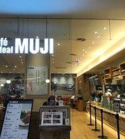 Café&Meal MUJI 美丽华店