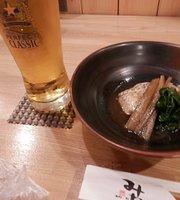 Kaisen Sushi Mine