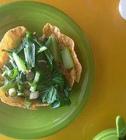 Mie Ayam Mangkok Link Loenk