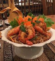 Siam Thai. Restaurant