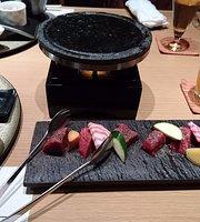 Tennosachi Yamanosachi, Nishiumeda Breeze Breeze