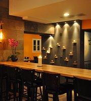 Restaurant Kesar