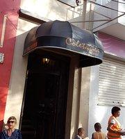 Coletanea Cafe
