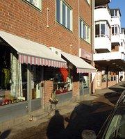 Viljan Restaurang & Cafe