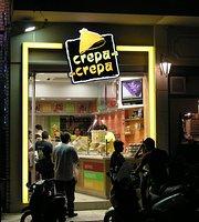 Crepa-Crepa