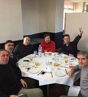Restaurante Club de Tenis Carlet