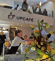UPcafe