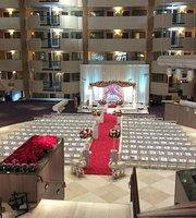 Hilton Washington DC / Rockville Executive Meeting Center