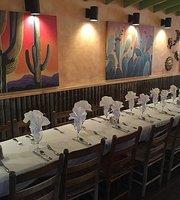 Cisco's Salsa Company Grill & Cantina