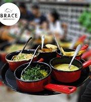 Brace Carnes - Cortes Especiais