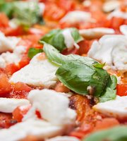 Alice Pizza Tintoretto