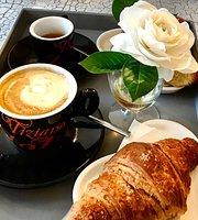 Gio Cafe