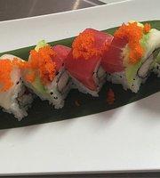 Sawa Sushi