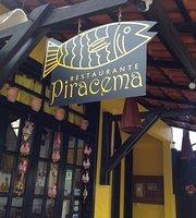 Restaurante Piracema