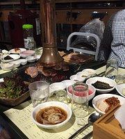 Kind Meat