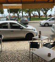 Snack Bar Estrela Do Mar