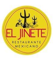 El Jinete Restaurante Mexicano