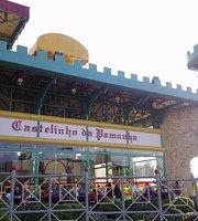 Castelinho Da Pamonha
