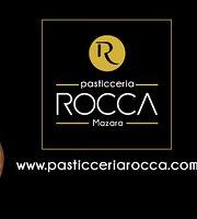 Pasticceria Rocca