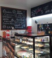 The 10 Best Restaurants Near Jardins Vale de Parra Albufeira