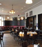 Restaurant Schlachthof
