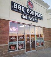 RC BBQ Company