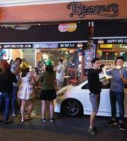 Beaver's Pub & Grill