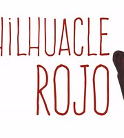 Chilhuacle Rojo
