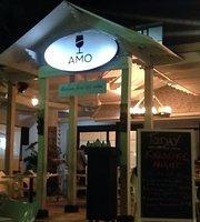 """AMO Punta Cana """"Italia Food & Wine"""""""