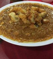 Restaurant Bubur Goreng