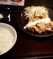 tavern 270 Kin no Kura Junior Akihabara