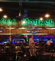 Gas Monkey Pub and Grill