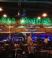 Gas Monkey Pub and Grill