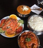Punjabi Virsa-Indisches Restaurant