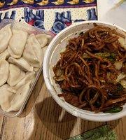 CaaWaa Noodle Shop