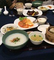 Chinese Peking Restaurant Feichan