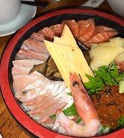 Sasano Sushi House