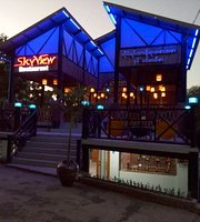 Sky View Restaurant