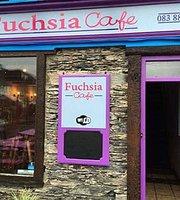 Fuchsia Café