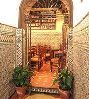 Casa Carmelo Tapas & Sevillian Gastronomy