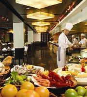 The Mill Cafe - Grand Millennium Kuala Lumpur
