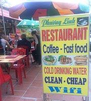 Phuong Linh restaurant