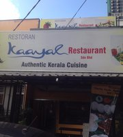 Kaayal restaurant