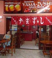 Yama Zushi